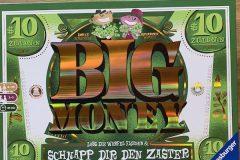 Bigmoney-1