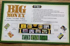 Bigmoney-2