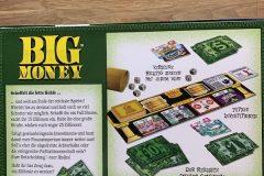 Bigmoney-7
