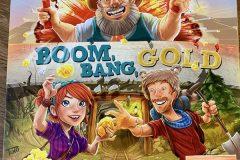 Boom Bang Gold von Haba 1