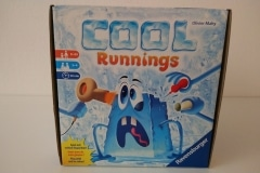 cool runnings ravensburger