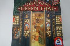 Die Tavernen im Tiefen Thal von Schmidt Spiele 10
