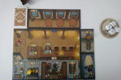 Die Tavernen im Tiefen Thal von Schmidt Spiele 3