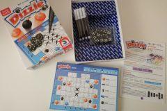 Würfelspiel Dizzle von Schmidt Spiele