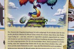 dodo-das-wackelnde-ei-6