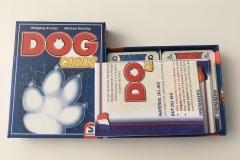 DogCards Kartenspiel von Schmidt Spiele