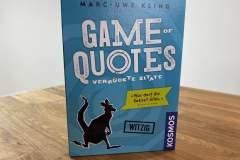 game-of-quotes-kosmos-1