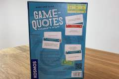 game-of-quotes-kosmos-2