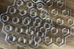 gravitrax interaktive kugelbahn ravensburger