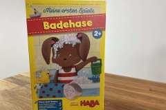 Haba meine ersten Spiele Badehose