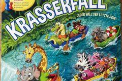 krasserfall-ravensburger-1