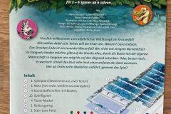 krasserfall-ravensburger-3