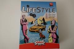 lifestyle amigo