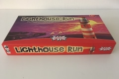 lighthouse run amigo