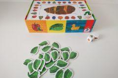 Mein erstes Wurfspiel Schmidt Spiele