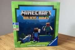 minecraft-ravensburger-1
