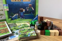 minecraft-ravensburger-3
