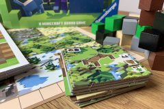 minecraft-ravensburger-5