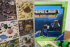 minecraft-ravensburger-7