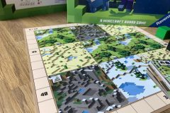 minecraft-ravensburger-8