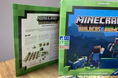 minecraft-ravensburger-9