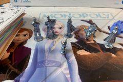 Monopoly die Eiskönigin