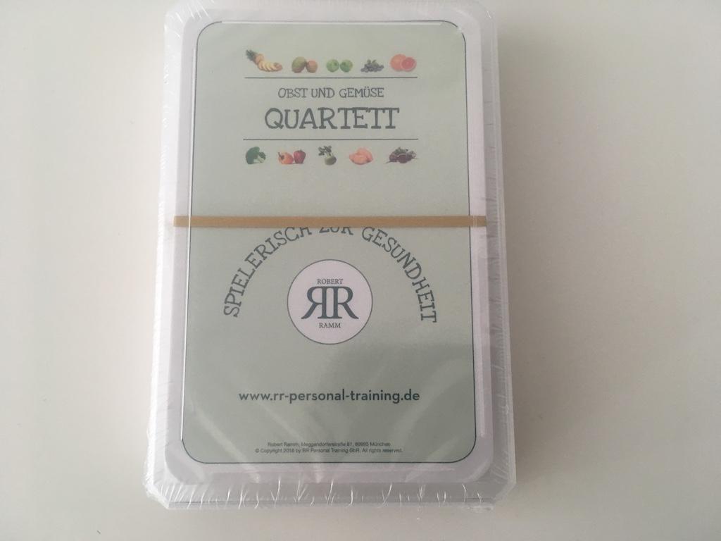 Obst-und-Gemuese-Quartett-rr-personal-training-1