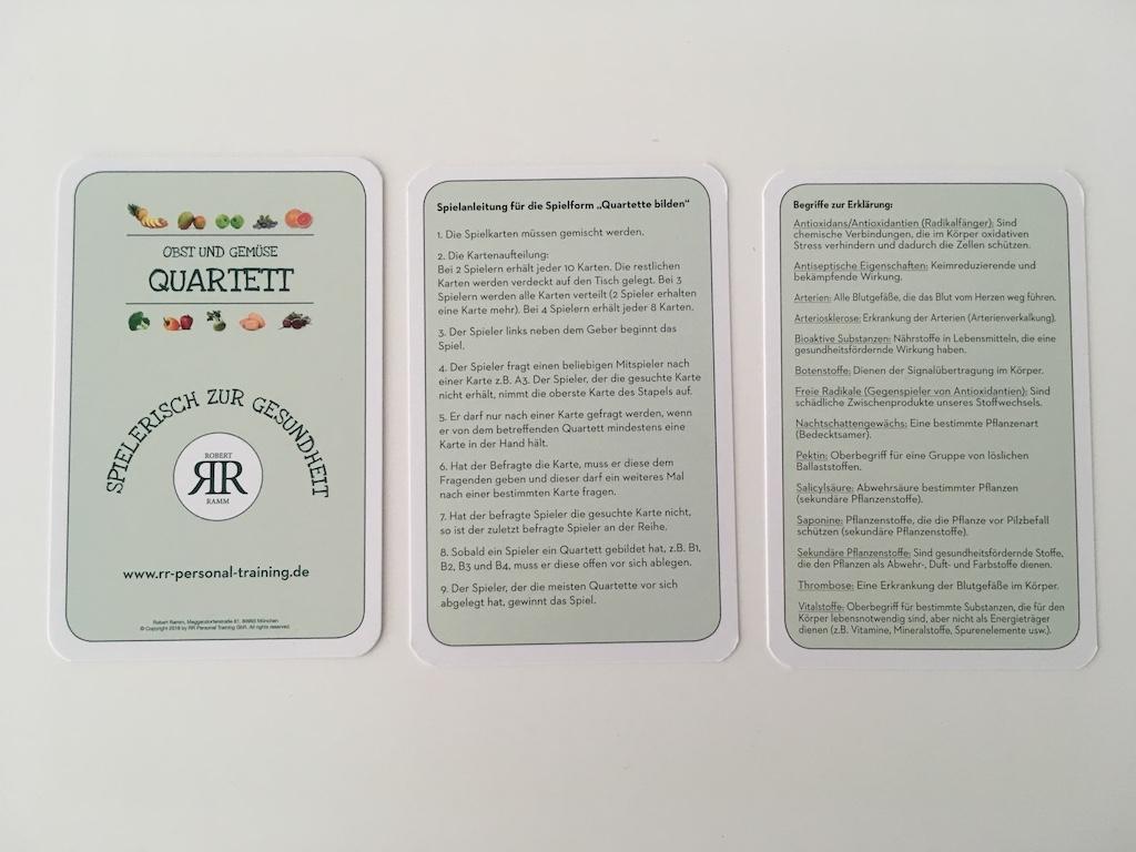 Obst-und-Gemuese-Quartett-rr-personal-training-5