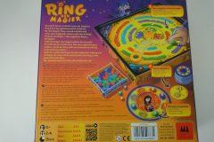 Ring der Magier Schmidt Spiele