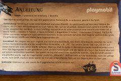 """PLAYMOBIL """"Piratenschiffe versenken"""" von Schmidt"""