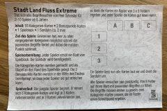 stadt-land-fluss-extreme-schmidt-spiele-7