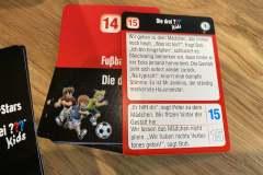 story cards 3fragezeichen