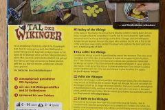 Tal-der-Wikinger-2