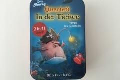 quartett-in-der-tiefsee-coppenrath-verlag-spiegelburg-1