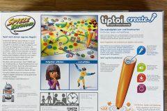 Tiptoi-create-spiele-erfinder-2