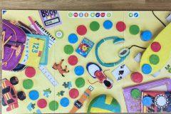 Tiptoi-create-spiele-erfinder-3