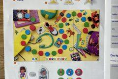 Tiptoi-create-spiele-erfinder-7