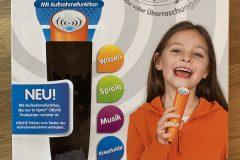 tiptoi®-CREATE-–-Der-Stift-3.-Generation-von-Ravensburger-10
