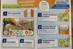 tiptoi®-CREATE-–-Der-Stift-3.-Generation-von-Ravensburger-2