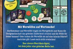 WerWörter von Ravensburger