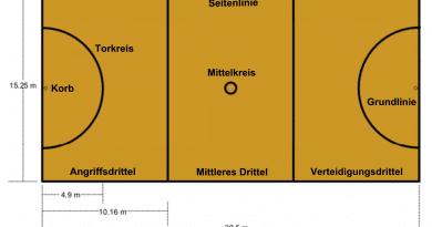 Von Robert Merkel - Vorlage: Datei:Netball court medium.png, PD-Schöpfungshöhe, https://de.wikipedia.org/w/index.php?curid=809538