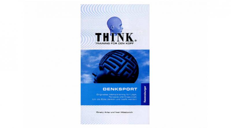 Think Denksport