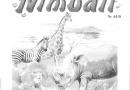Nimbali