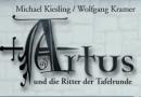 König Artus Tafelrunde
