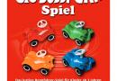 DAS BIG-BOBBY-CAR SPIEL