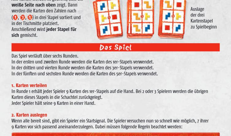 5 Kartenspiele die jeder Deutsche kennen sollte