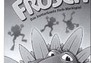 Freddy Frosch