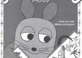 Schau genau mit der Maus