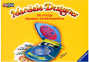 Creation Mandala Designer