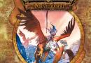 World of Warcraft - Das Abenteuerspiel